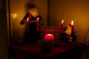 Jul i Frode Rinnansvei 171
