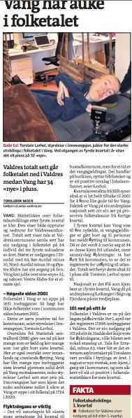 Skjermbilde 2015-05-21 kl. 20.04.23